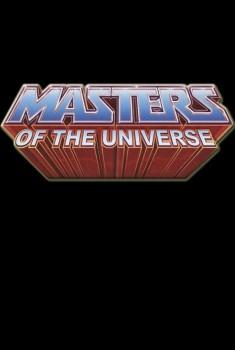 Les Maîtres de l'univers (2021)