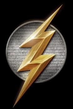 The Flash (2018)