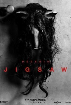 Jigsaw (2018)