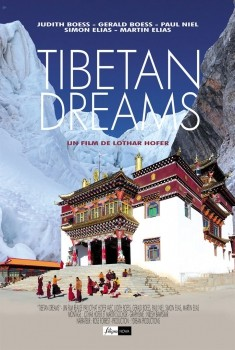 Tibetan Dreams (2017)