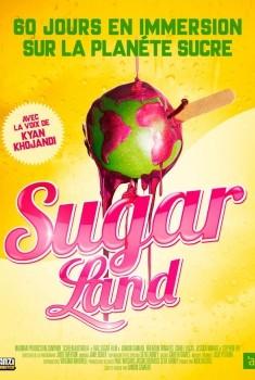 Sugarland (2014)