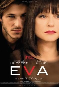 Eva (2017)