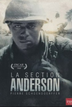 La Section Anderson (2018)