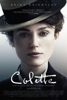 Colette Stream