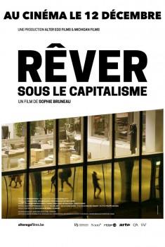 Rêver sous le capitalisme (2018)
