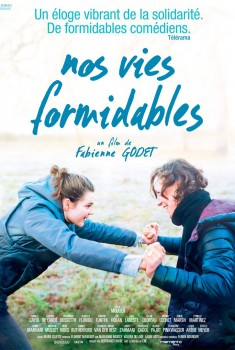 Nos vies formidables (2019)