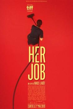 Her Job (2019)