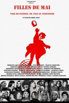 Filles de mai - voix de femmes, de 1968 au féminisme (2019)