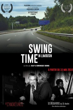Swing Time in Limousin (2019)