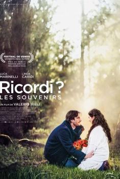 Ricordi ? (2019)
