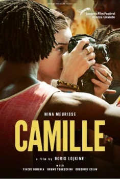 Camille (2019)