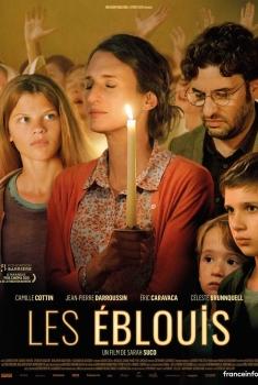 Les Éblouis (2019)