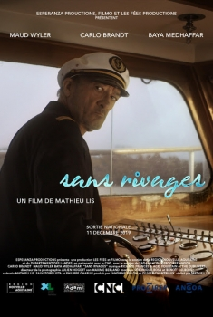 Sans rivages (2019)