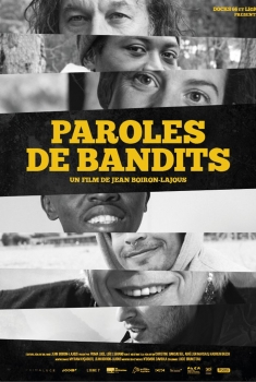 Paroles de bandits (2019)