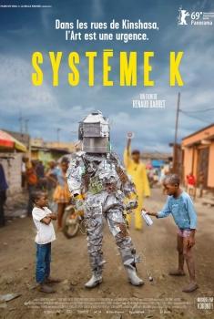 Système K (2020)