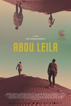 Abou Leila (2020)