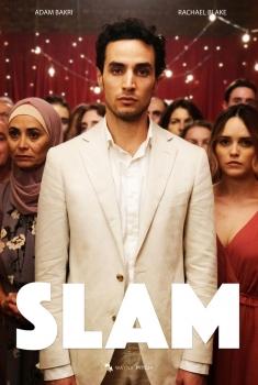 Slam (2020)