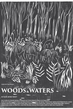 Woods & Waters (2020)