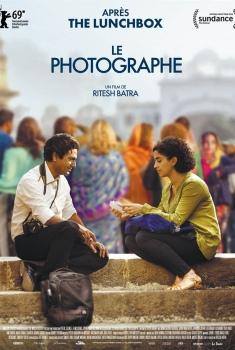 Le Photographe (2020)