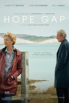 Hope Gap (2020)