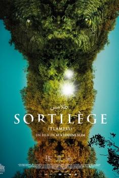 Sortilège (Tlamess) (2020)