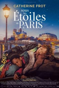 Sous les étoiles de Paris (2020)