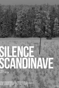 Silence scandinave (2020)