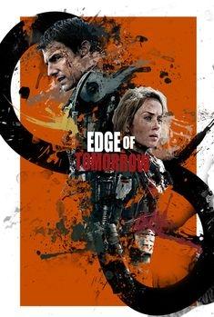 Edge Of Tomorrow 2 (2020)