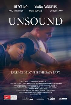 Unsound (2020)