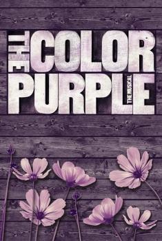 The Color Purple (2020)