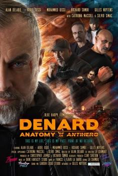 Denard (2020)