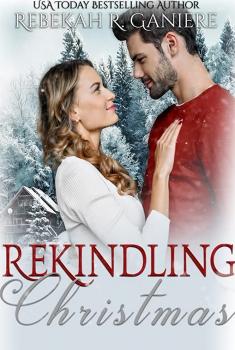 Rekindling Christmas (2020)