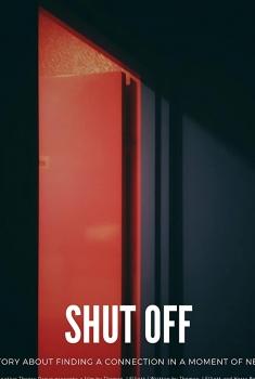 Shut In (2020)
