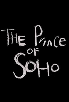 The Prince of Soho (2020)